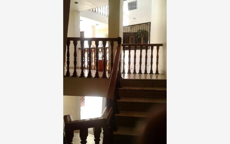 Foto de departamento en venta en  5620, la estancia, zapopan, jalisco, 1780456 No. 06