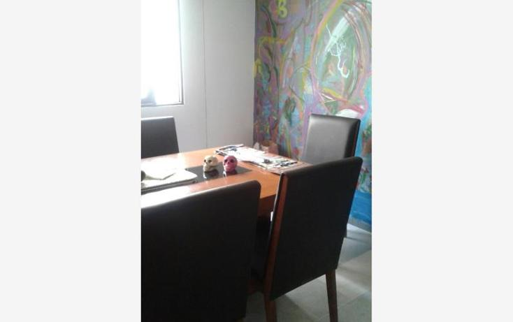 Foto de departamento en venta en  5620, la estancia, zapopan, jalisco, 1780456 No. 07