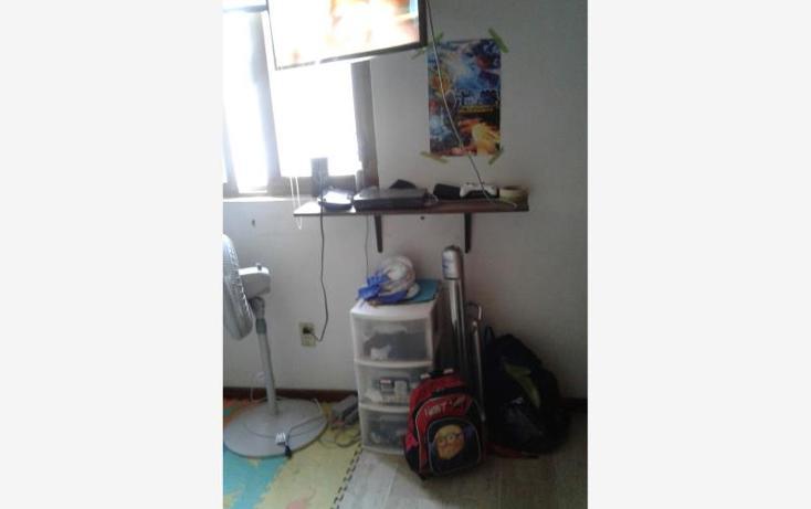 Foto de departamento en venta en  5620, la estancia, zapopan, jalisco, 1780456 No. 08