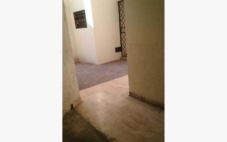 Foto de departamento en venta en  5620, la estancia, zapopan, jalisco, 1780456 No. 10