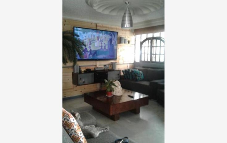 Foto de departamento en venta en  5620, la estancia, zapopan, jalisco, 1780456 No. 11