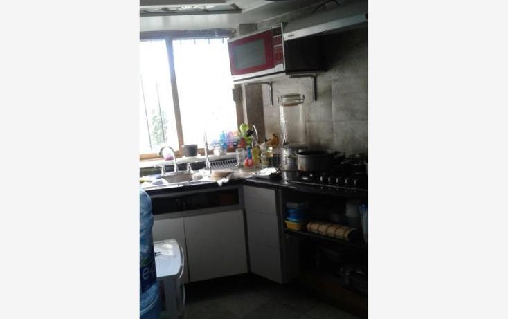 Foto de departamento en venta en  5620, la estancia, zapopan, jalisco, 1780456 No. 13