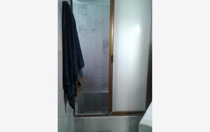 Foto de departamento en venta en  5620, la estancia, zapopan, jalisco, 1780456 No. 14