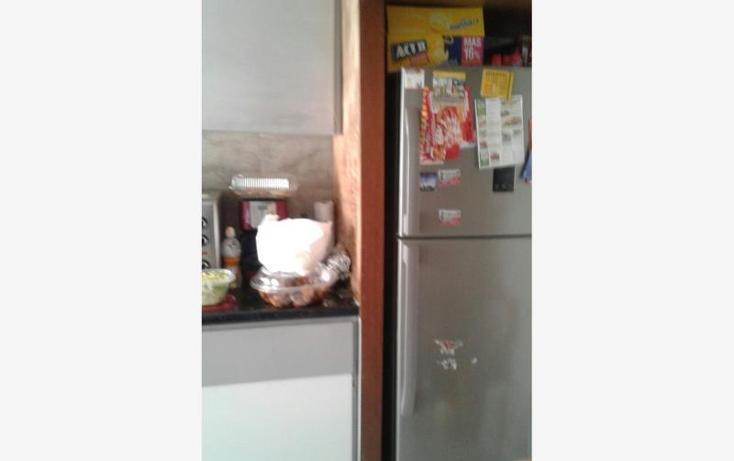 Foto de departamento en venta en  5620, la estancia, zapopan, jalisco, 1780456 No. 15