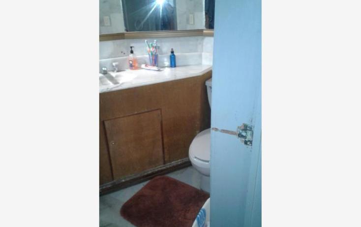 Foto de departamento en venta en  5620, la estancia, zapopan, jalisco, 1780456 No. 16