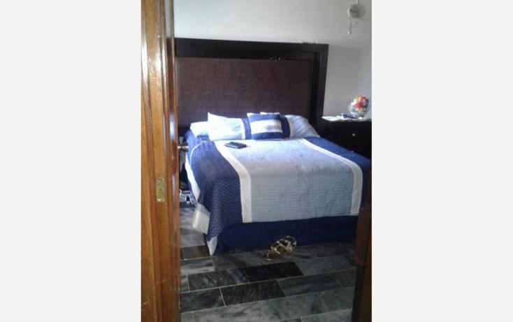Foto de departamento en venta en  5620, la estancia, zapopan, jalisco, 1780456 No. 17