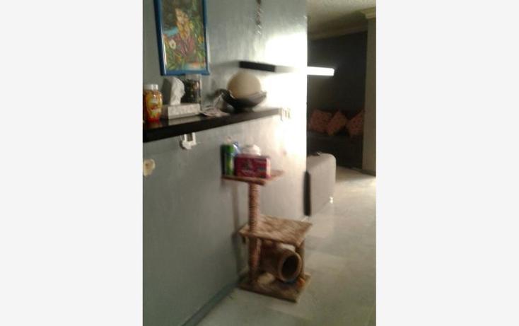 Foto de departamento en venta en  5620, la estancia, zapopan, jalisco, 1780456 No. 19