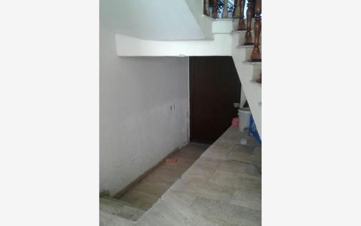 Foto de departamento en venta en  5620, la estancia, zapopan, jalisco, 1780456 No. 20