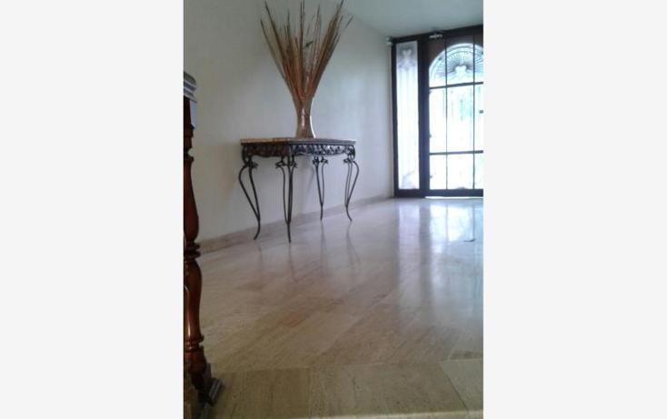 Foto de departamento en venta en  5620, la estancia, zapopan, jalisco, 1780456 No. 21