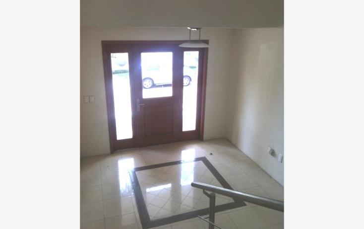 Foto de casa en venta en  5620, royal country, zapopan, jalisco, 1704160 No. 02