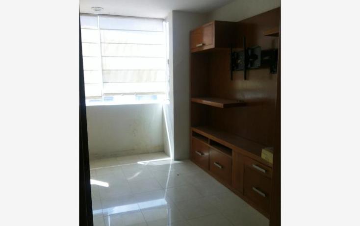 Foto de casa en venta en  5620, royal country, zapopan, jalisco, 1704160 No. 03