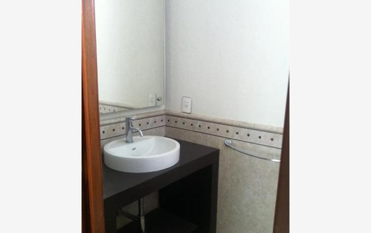 Foto de casa en venta en  5620, royal country, zapopan, jalisco, 1704160 No. 04