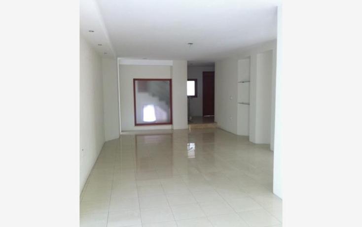 Foto de casa en venta en  5620, royal country, zapopan, jalisco, 1704160 No. 05