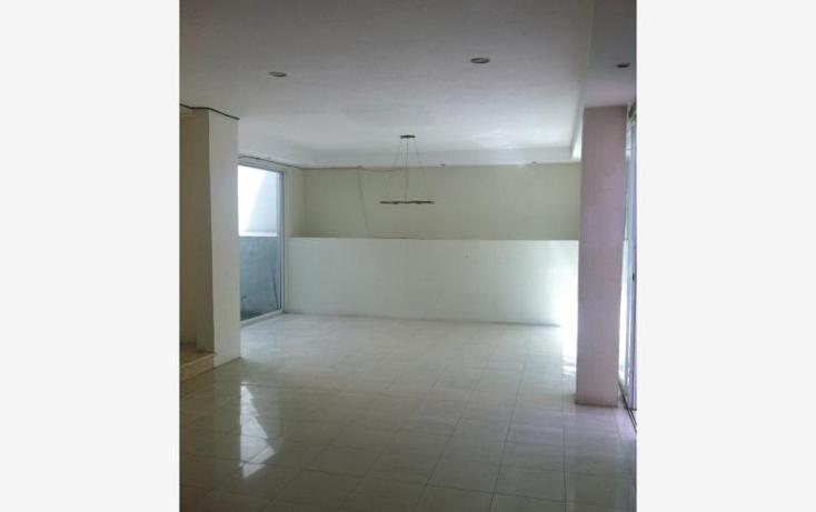 Foto de casa en venta en  5620, royal country, zapopan, jalisco, 1704160 No. 06