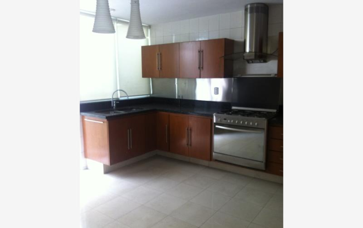 Foto de casa en venta en  5620, royal country, zapopan, jalisco, 1704160 No. 07