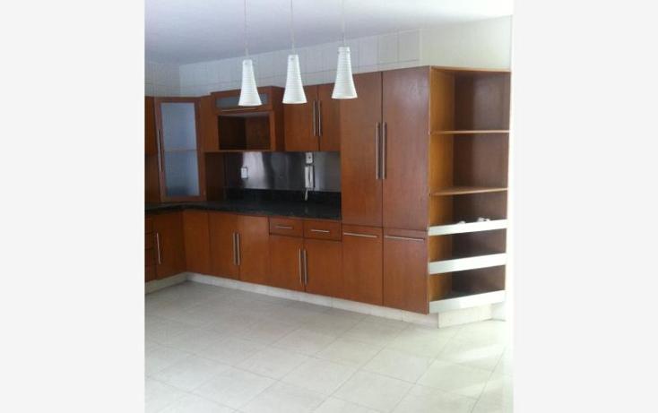 Foto de casa en venta en  5620, royal country, zapopan, jalisco, 1704160 No. 08