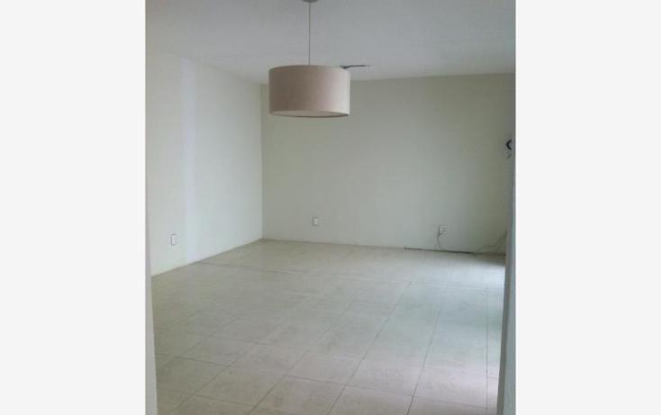 Foto de casa en venta en  5620, royal country, zapopan, jalisco, 1704160 No. 09
