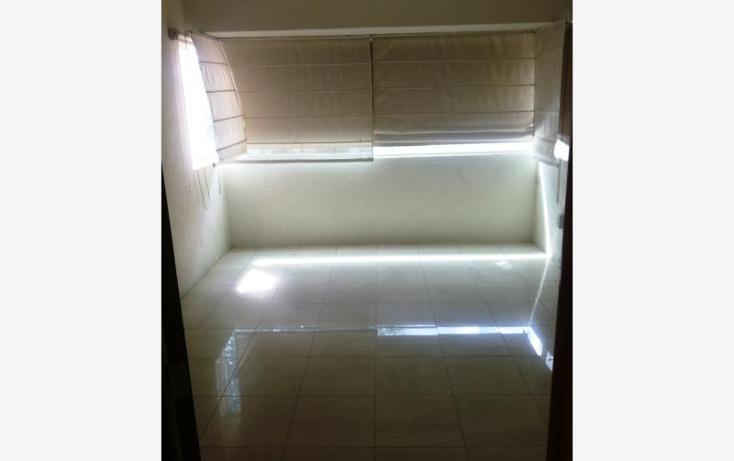 Foto de casa en venta en  5620, royal country, zapopan, jalisco, 1704160 No. 12