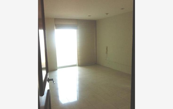 Foto de casa en venta en  5620, royal country, zapopan, jalisco, 1704160 No. 13