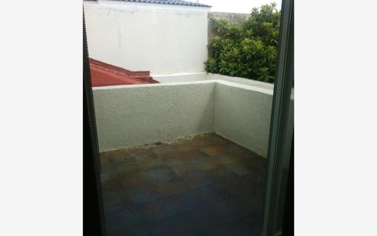 Foto de casa en venta en  5620, royal country, zapopan, jalisco, 1704160 No. 14