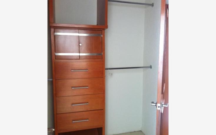 Foto de casa en venta en  5620, royal country, zapopan, jalisco, 1704160 No. 16