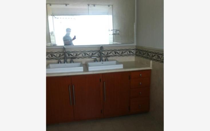 Foto de casa en venta en  5620, royal country, zapopan, jalisco, 1704160 No. 18