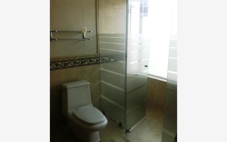 Foto de casa en venta en  5620, royal country, zapopan, jalisco, 1704160 No. 19