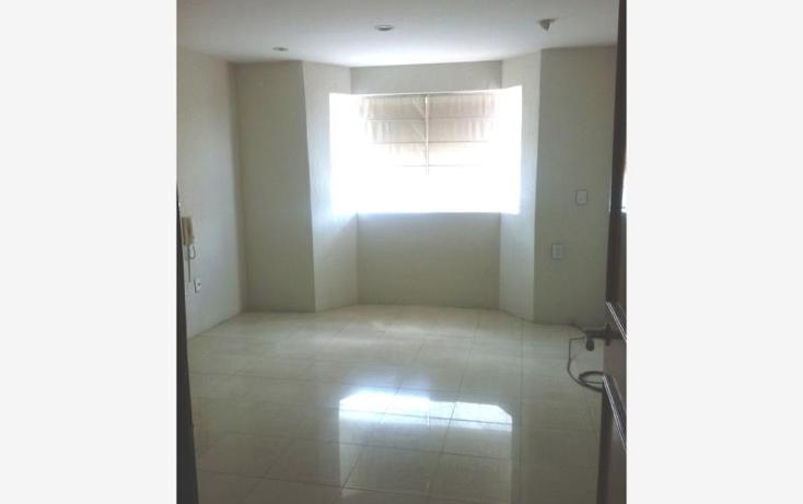 Foto de casa en venta en  5620, royal country, zapopan, jalisco, 1704160 No. 20