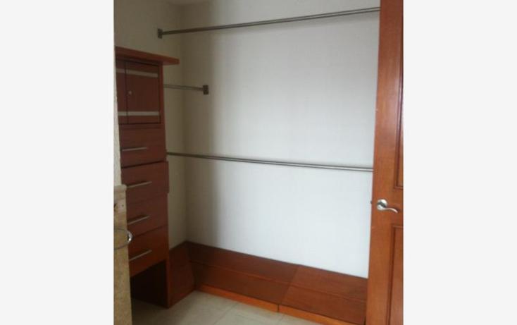 Foto de casa en venta en  5620, royal country, zapopan, jalisco, 1704160 No. 21