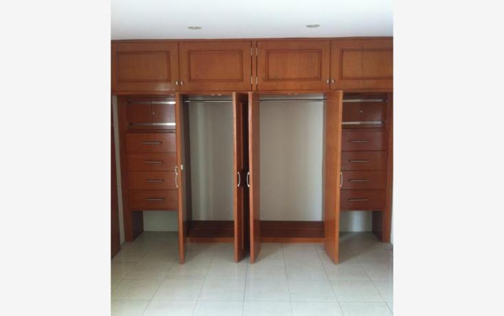 Foto de casa en venta en  5620, royal country, zapopan, jalisco, 1704160 No. 24