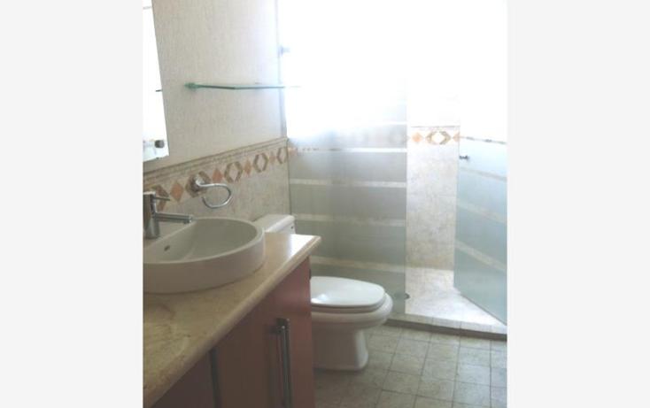 Foto de casa en venta en  5620, royal country, zapopan, jalisco, 1704160 No. 25
