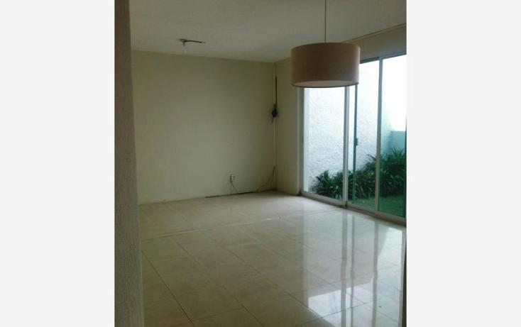 Foto de casa en renta en  5620, royal country, zapopan, jalisco, 1709572 No. 09