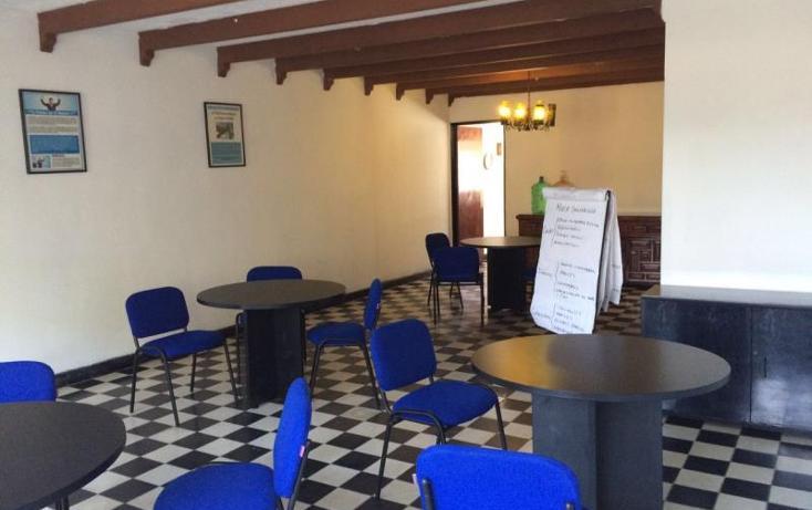 Foto de casa en renta en  5626, centro, culiacán, sinaloa, 1806644 No. 03