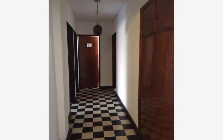 Foto de casa en renta en  5626, centro, culiacán, sinaloa, 1806644 No. 04