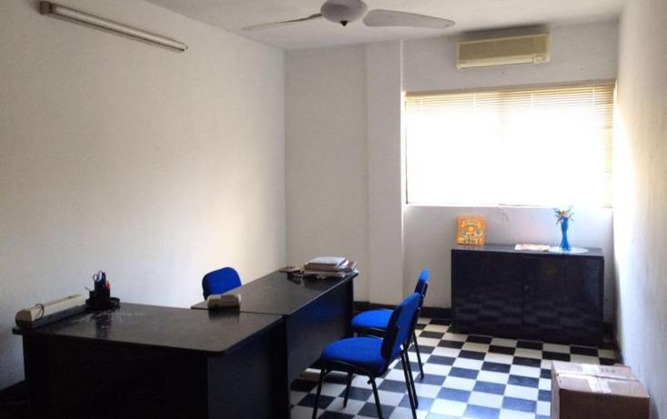 Foto de casa en renta en  5626, centro, culiacán, sinaloa, 1806644 No. 05