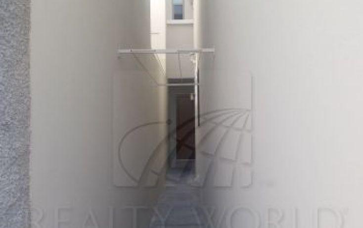 Foto de casa en renta en 5629, del paseo residencial, monterrey, nuevo león, 1963517 no 03