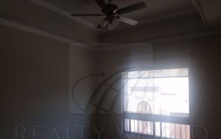 Foto de casa en renta en 5629, del paseo residencial, monterrey, nuevo león, 1963517 no 10