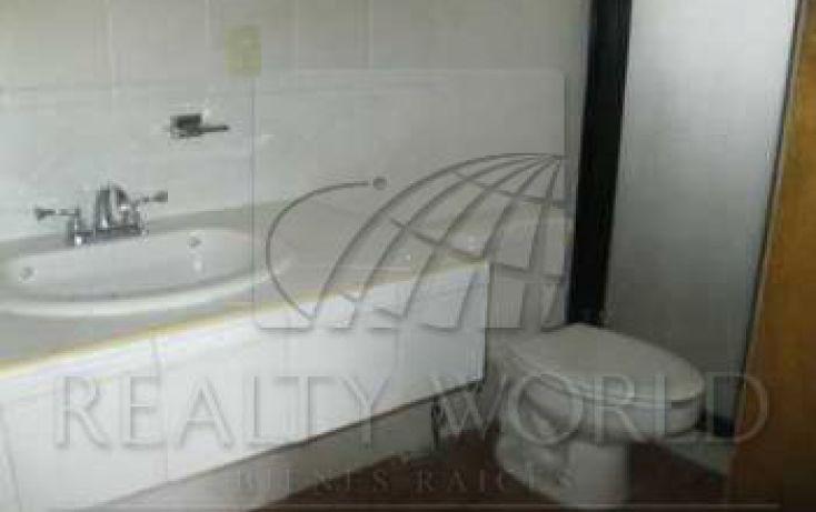 Foto de casa en venta en 563, los cristales, monterrey, nuevo león, 1789861 no 08