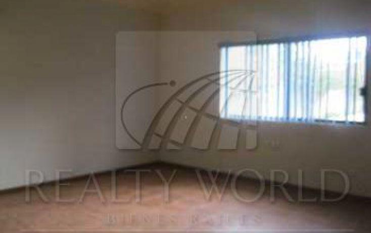 Foto de casa en venta en 563, los cristales, monterrey, nuevo león, 1789861 no 09