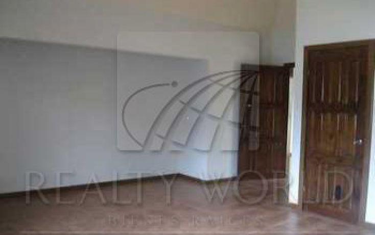 Foto de casa en venta en 563, los cristales, monterrey, nuevo león, 1789861 no 12