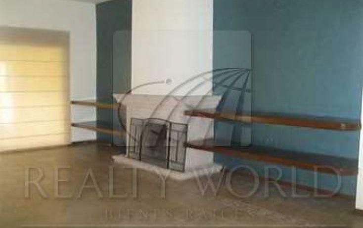 Foto de casa en venta en 563, los cristales, monterrey, nuevo león, 1789861 no 13