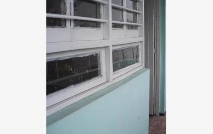 Foto de departamento en renta en  56-3, veracruz centro, veracruz, veracruz de ignacio de la llave, 1080455 No. 01