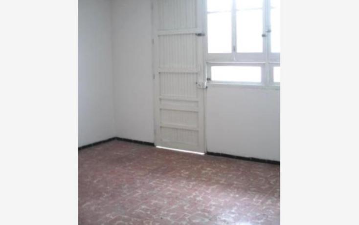 Foto de departamento en renta en  56-3, veracruz centro, veracruz, veracruz de ignacio de la llave, 1080455 No. 03