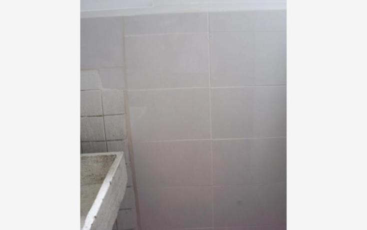 Foto de departamento en renta en  56-3, veracruz centro, veracruz, veracruz de ignacio de la llave, 1080455 No. 04