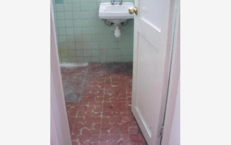 Foto de departamento en renta en  56-3, veracruz centro, veracruz, veracruz de ignacio de la llave, 1080455 No. 05