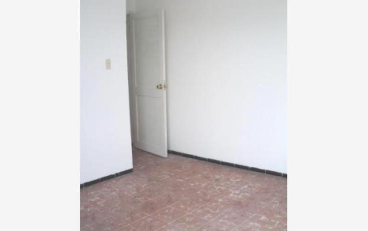 Foto de departamento en renta en  56-3, veracruz centro, veracruz, veracruz de ignacio de la llave, 1080455 No. 10