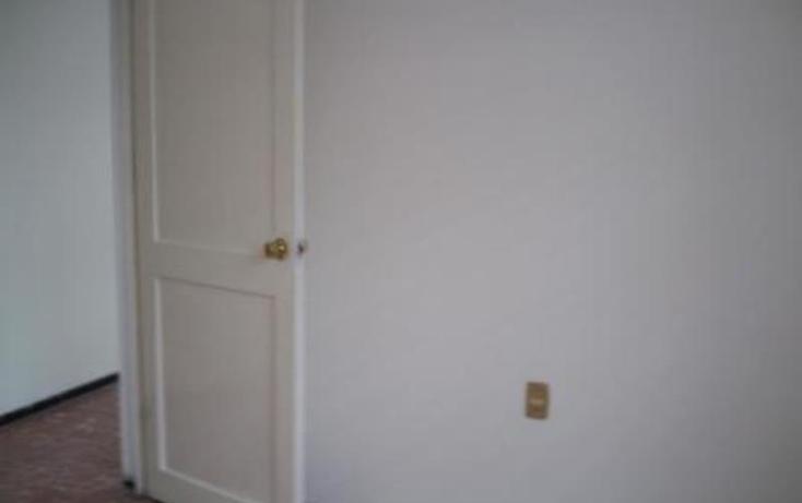 Foto de departamento en renta en  56-3, veracruz centro, veracruz, veracruz de ignacio de la llave, 1080455 No. 12