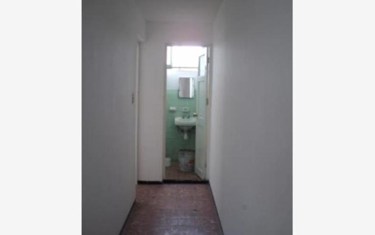 Foto de departamento en renta en  56-3, veracruz centro, veracruz, veracruz de ignacio de la llave, 1080455 No. 15