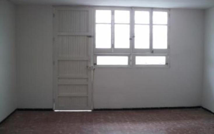 Foto de departamento en renta en  56-3, veracruz centro, veracruz, veracruz de ignacio de la llave, 1080455 No. 16