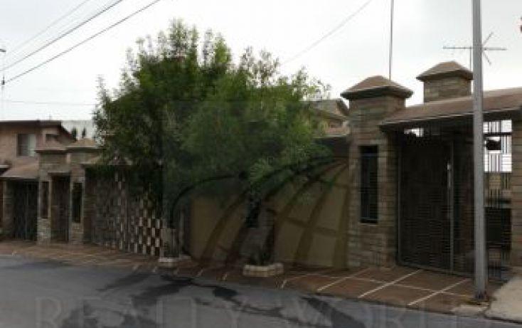 Foto de casa en venta en 564619, las cumbres, monterrey, nuevo león, 1932302 no 01